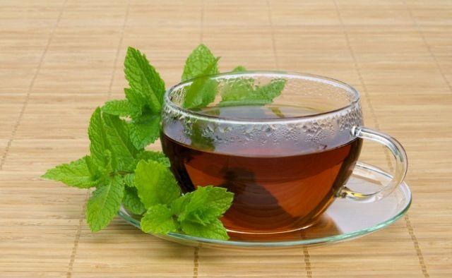 मेमोरी पावर बढ़ाना है तो पीए पुदीना की चाय