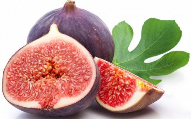 स्वादिष्ट और रसभरा होने के साथ गुणकारी भी है अंजीर