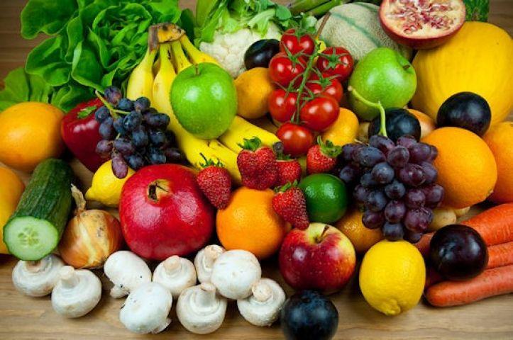ये फल बचाते है कोल्ड और फ्लू के खतरे से