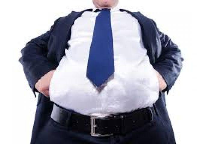 सावधान! बढ़ा हुआ पेट देता है गंभीर बीमारियों को दावत