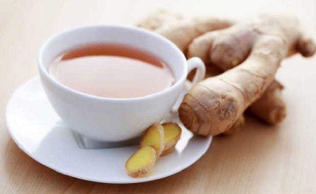खाना खाने के बाद ना पिए चाय
