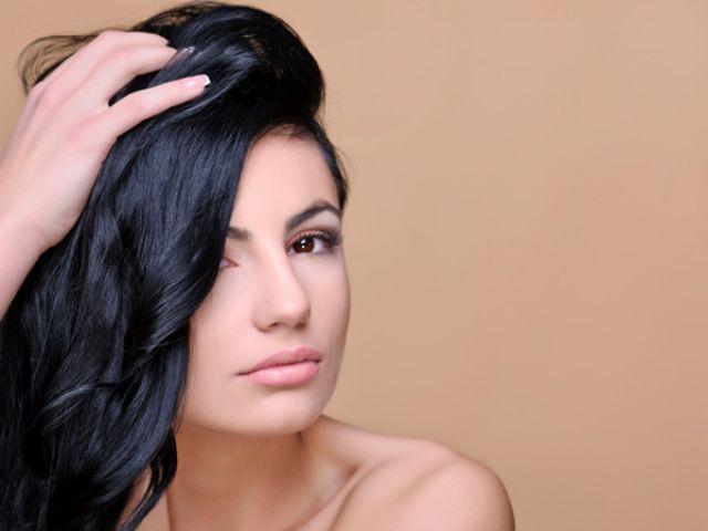 कटहल के बीज बनाते है बालो को मजबूत