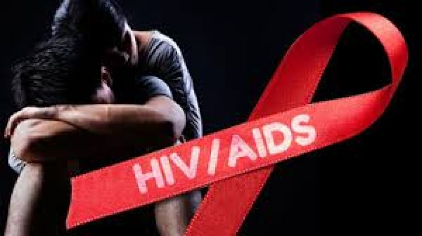 ये है HIV के 5 सिम्पटम्स, कही आप भी इसके शिकार तो नहीं?