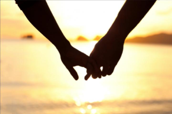 रिश्ते भी डालते है सेहत पर असर