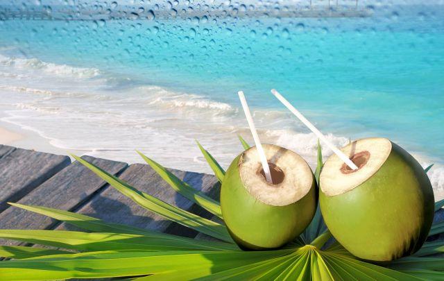 नारियल पानी भी कर सकता है नुकसान