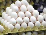 बासी अंडे खाने से हो सकता है आपकी स्किन को इन्फेक्शन
