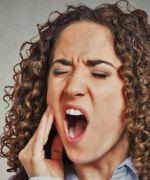 दांतो के दर्द में कारगर है यह उपाय