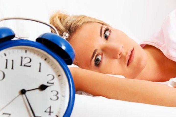 क्या आप भी है सर्दी में नींद ना आने से परेशान