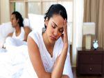कम नींद बन सकती है जुकाम कारण