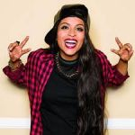 YouTuber 'Lily Singh' on third position of Forbes Top Paid YouTubers!