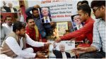 Watch, why Hindu Sena prays for Trump's victory in US elections