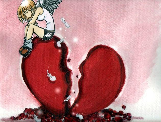 दिल तोड़ के जाओगे कहा