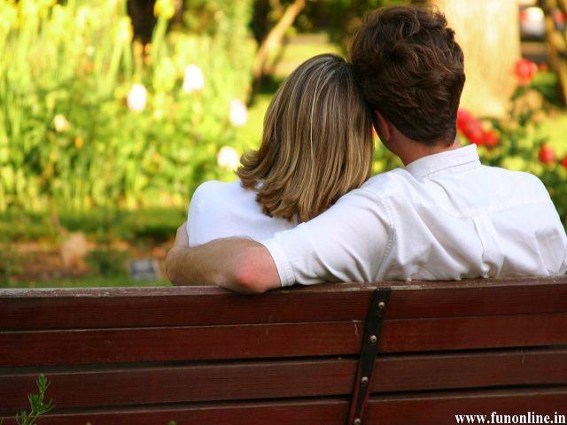 दोस्ती प्यार से कम नहीं होती