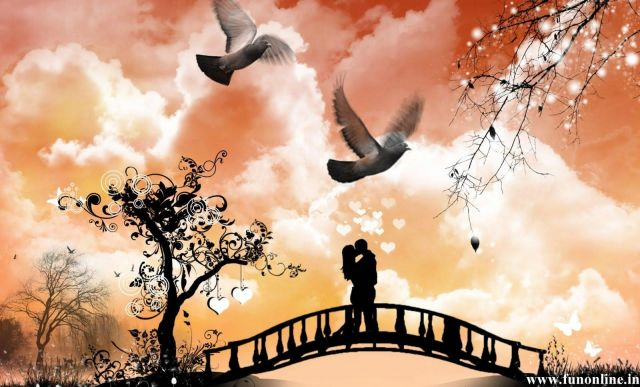 प्यार का मौसम