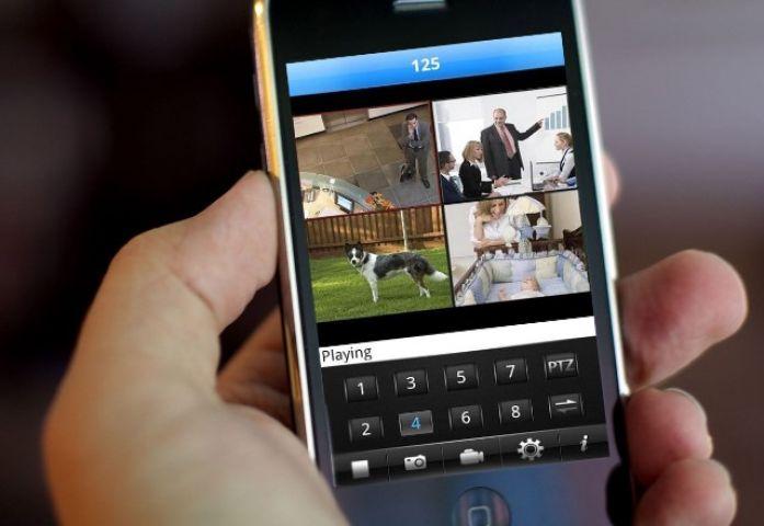 बनिए स्मार्ट आईफोन से भी पकड़ सकते है चोर
