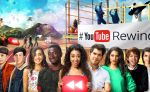 All the happenings of '2016' covered in a video by YouTube Rewind!!