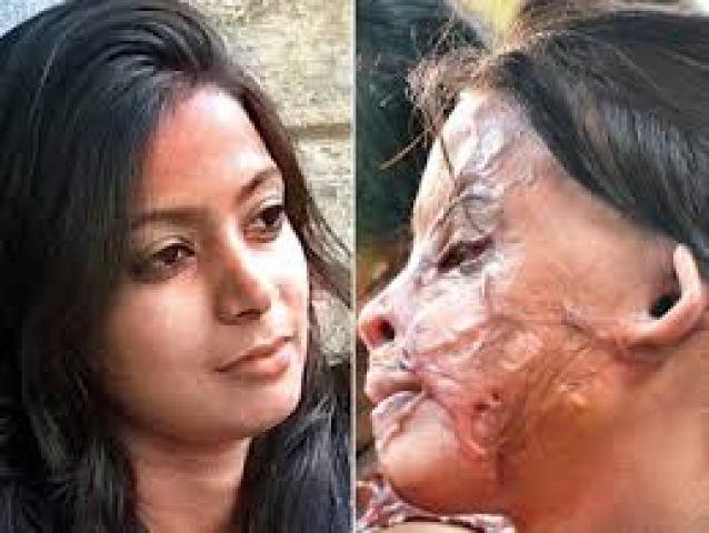 Image result for monisha Pailan