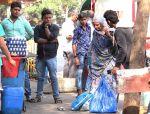Video: जब सरेआम बाजार में पोते ने किया दादी को बेज्जत