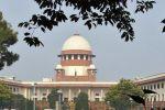SC refused plea challenging UP govt's pension scheme for poor