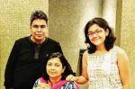 TROLL TERROR: Now Kolkata RJ targeted for celebrating Christmas