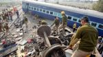 4 coaches of Patna-Bhabua Express derail, no casualty reported