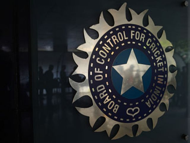 BCCI in a release says Ravi Shastri was consulted before appointing Zaheer Khan and Rahul Dravid
