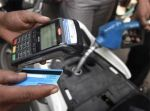 No card payment at petrol pumps from today