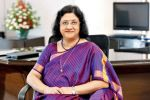 Currency Ban: Situation Will Normalise by Feb-end said SBI Chairman