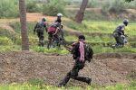 Chhatisgarh: Four Naxalite killed in Narayanpur encounter