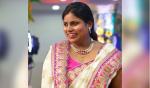 AAP MLA Sarita Singh alleged for receiving 'threat calls'
