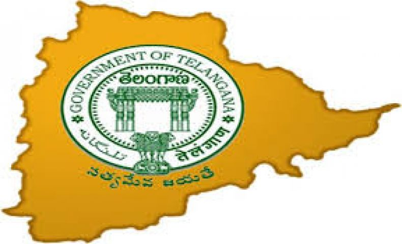 Backward Classes Commission to be set up by Telangana government 1