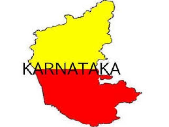 Karnataka govt. appointed 'Subhash Chandra Khuntia' as State's Chief Secretary