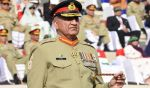 Pakistan's new 'Army Chief' expels many 'Officials' in a major change
