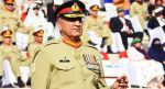 Bajwa rejects India's 'surgical strike' claims