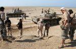 68 killed in battles near Yemen's strategic strait