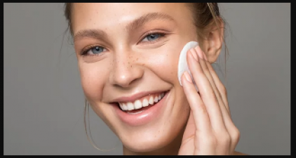 Know how to make skin soft and glowing using natural ingredients