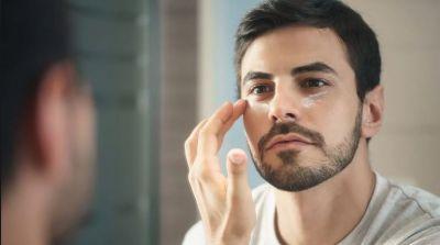 आँखों के लिए क्रीम इस्तेमाल करने से पहले जान लें उसका सही तरीका