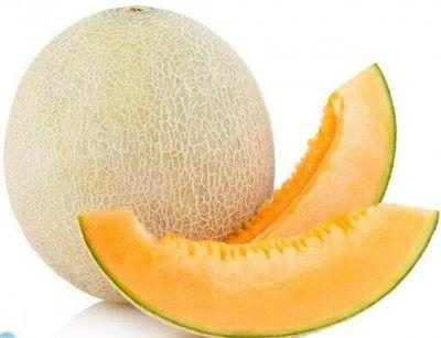 गर्मी में खरबूजे के लाभ, बालों और त्वचा को ऐसे पहुंचाता है पोषण