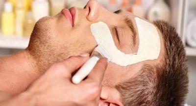 प्रदुषण से अपने चेहरे की ऐसे करें देखभाल, पुरुषों के लिए खास हैं टिप्स