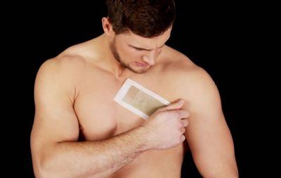 चेस्ट वैक्सिंग करने से पहले पुरुष जान लें ये बातें