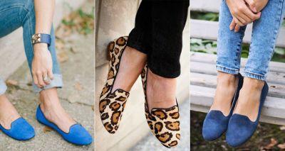 फैशन के दौर में बढ़ रहा मोज़े न पहनने का चलन, लेकिन जान लें नुकसान