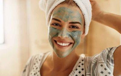 सामान्य त्वचा के लिए अपनाएं ये खास फेस मास्क
