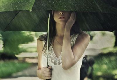 Adopt these tips to get rid of skin problems in Monsoon
