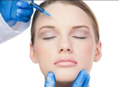 5 Botox Myths You Need To Stop Believing