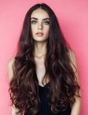 Tips for healthy hair: Flawless Tips For Maintaining Healthy Hair