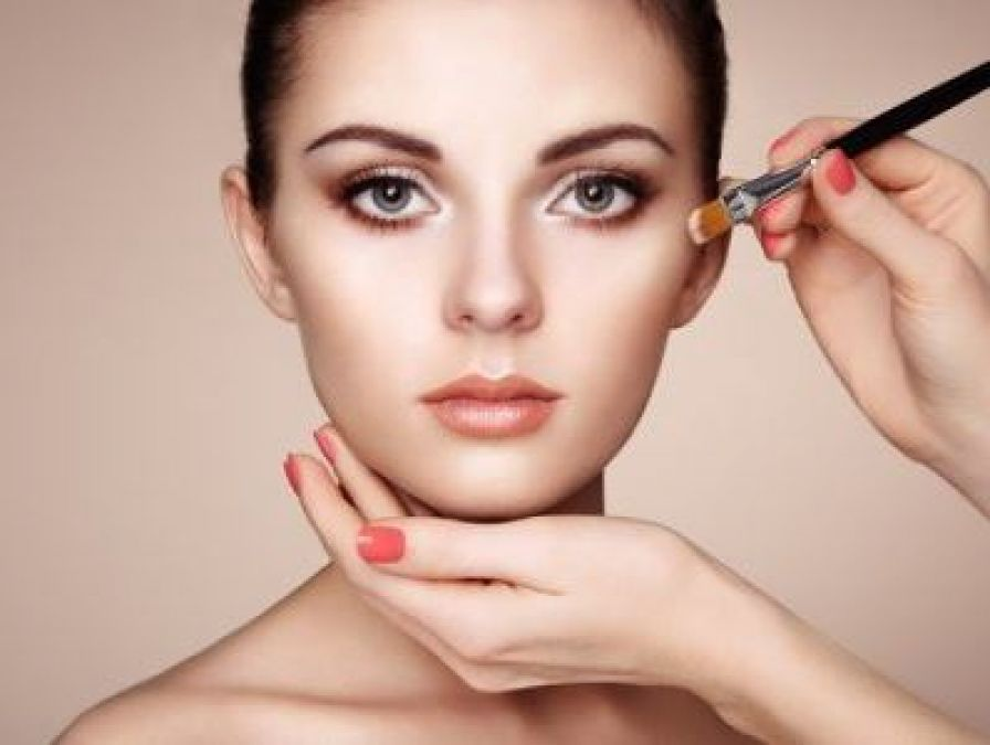 Check out these tips before purchasing a foundation