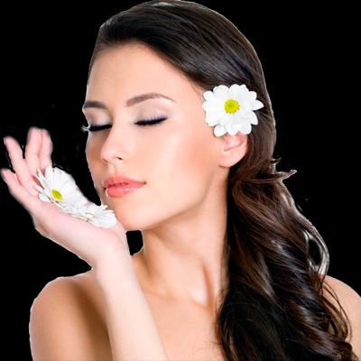सिर्फ दो चीजों के इस्तेमाल से लाएं अपनी त्वचा में नया निखार