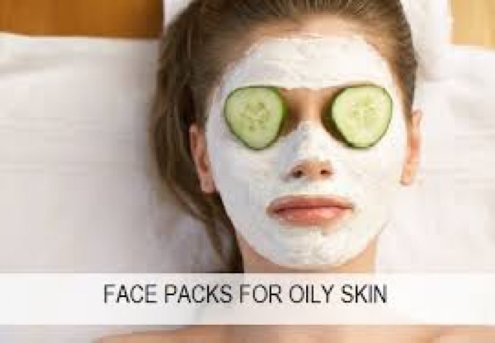 Best Monsoon Face Packs And Masks You Should Try Out
