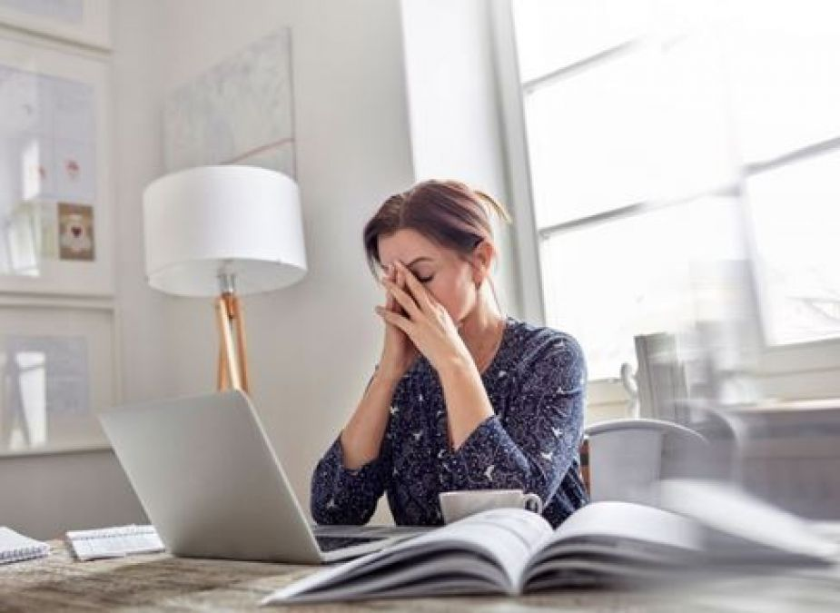 Do You Know Stress Can Be Good for You