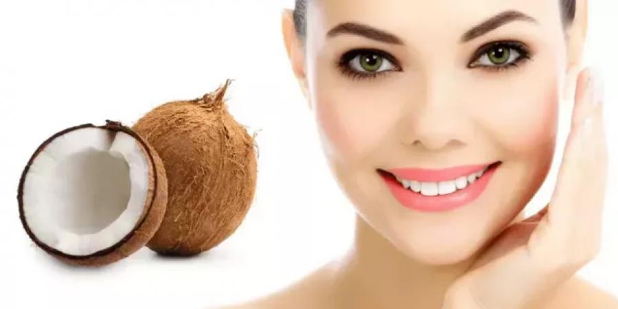 क्लींजर के रूप में करें नारियल तेल का इस्तेमाल